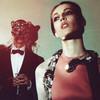 Превью кампаний: Lanvin и ck Calvin Klein