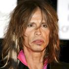 Aerosmith без Стивена Тайлера