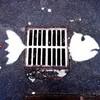Креативный street-art