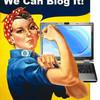 Зачем блогерам соцсети?