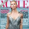 Обложки Vogue: Америка, Германия и Китай