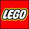 Бюро BIG построит первый в мире музей «Лего»