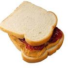 PB&J – классика американских завтраков