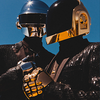 Daft Punk, Pharrel и Стиви Уандер выступят на «Гремми»