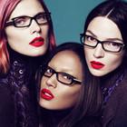 5 рекламных кампаний: Balenciaga, Givenchy, Marc Jacobs