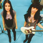 School of Seven Bells: My Cabal