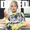 Бейонсе Ноулз снялась для обложки Dazed & Confused