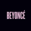 Появилась презентация бизнес-модели альбома Beyoncé