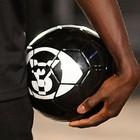 Y-3 и мечты о футболе