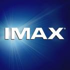 Система очистки очков в IMAX