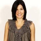 Пина Ферлиси стала креативным директором McQ