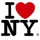 Неделя Нью-Йорка на Look At Me