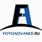 Всероссийская игра «Житие фотографа»