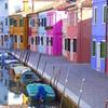 Венеция от А до Я