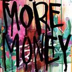 Премьера альбома MOREMONEY 'TRICKY'