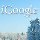 Сергей Варзин – финалист фотопремии Google