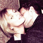 Anja & Sasha (Man About Town FW 2009)