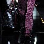 Giorgio Armani начал войну против Dolce&Gabbana