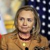Йоханссон и Честейн могут сыграть Хиллари Клинтон