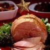 Рождественский стол в Исландии: сладкое мясо и другие деликатесы