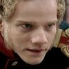 В «Игре престолов» сыграет российский актёр