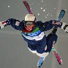 World Press Photo и курьезы Олимпиады 2010