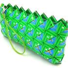 Ecoist – жизнерадостные сумки из конфетных фантиков