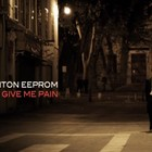 Danton Eeprom - Give me pain
