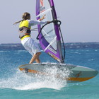 Beaty Windsurfing