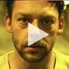 Трейлер дня: «Дилер» создателя «Драйва»