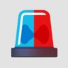 Мобильное приложение МВД позволяет вызвать полицию