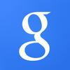 Сервис Google Now появится на ноутбуках