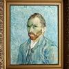 Воссоздан реальный образ Винсента Ван Гога