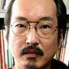 Satoshi Kon – Paranoia Agent