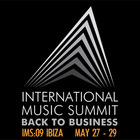 International Music Summit II
