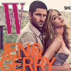 Women's Wear Daily попрощался с W Magazine