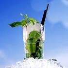 Самый популярный летний коктейль в мире