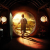 «Хоббит: Нежданное путешествие» выйдет в IMAX на неделю раньше