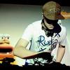 Интервью с O.R.B. для ragga-jungle.ru 11.05.11