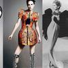 «Balenciaga и Испания» — великий дизайнер и его произведения искусства
