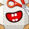 Вышло iPad-приложение для создания бумажных фигурок