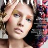50 последних обложек Vogue