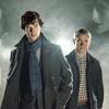 Раскрыто название следующей серии «Шерлока»