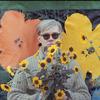 В Нью-Йорке открывается юбилейная выставка Энди Уорхола
