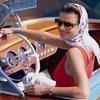 Мастера стиля: празднование истории итальянской моды