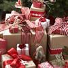 Какие подарки получили знаменитости в 2011 году?