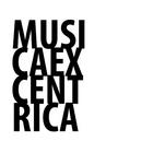 Musica Excentrica. Версия 2