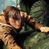 Появился трейлер фэнтези «Джек — покоритель великанов»