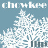 Chowkee - Flip [FreeDownload]