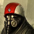 Киммо Леметти «Унесённые взрывом»